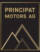 Immatriculation voiture Andorre