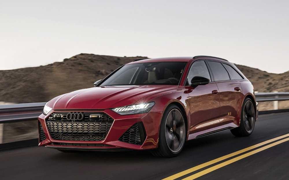 Immatriculation Audi andorre