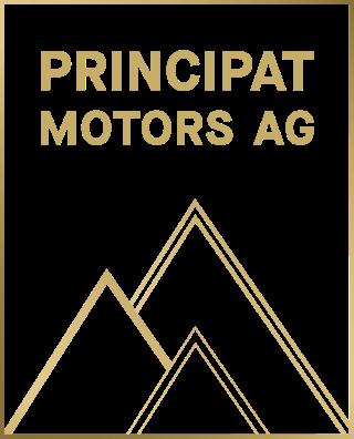 Immatriculation Andorre